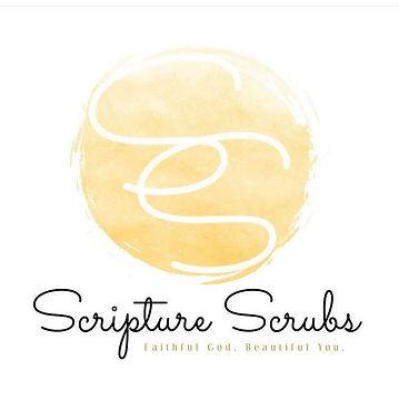 scripture scrub logo.jpg