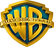 Warner Brothers, School Assembly, Bullying School Assembly, Motivational Speakers for Schools