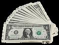 77397-united-banknote-money-bill-dollar-
