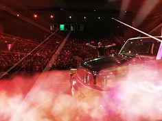 stagephoto.jpg
