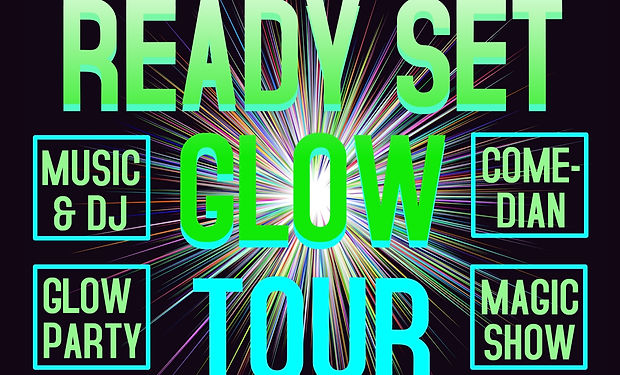 READY%2520SET%2520GLOW%2520TOUR_edited_e