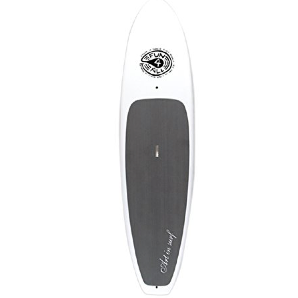 Kauai Paddle Board Rental