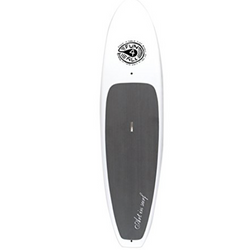 Kauai Paddle Board Rental