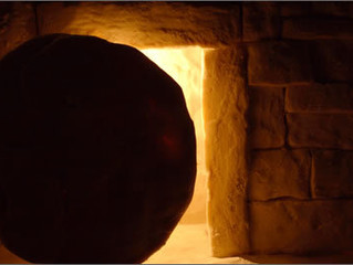 Empty Tomb:  Reality or Illusion?
