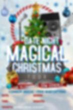 magicalchristmastourwebsite.jpg