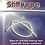 Thumbnail: STIFF ROPE TRICK