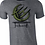 Thumbnail: THE ILLUSIONIST TSHIRT - MEN