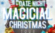 christmastourwebsite_edited_edited.jpg