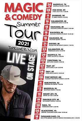 summertour2021.jpg