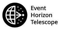 event_horizon_telescope.png