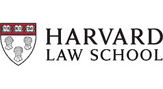 Harvard-law-student-leader-apologizes-fo