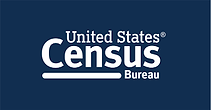 us_census.png