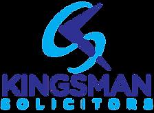 kingsman solicitors logo