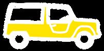 YELLOW car.png