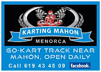KARTING-MAHON-2019-CARD.JPG