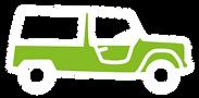 GREEN car.png