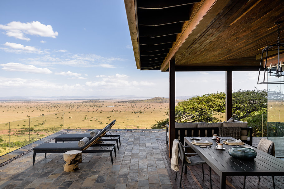 Hillside-Suite-Singita-Sasakwa-Lodge-Din