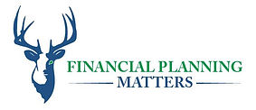 FPM Logo.jpeg
