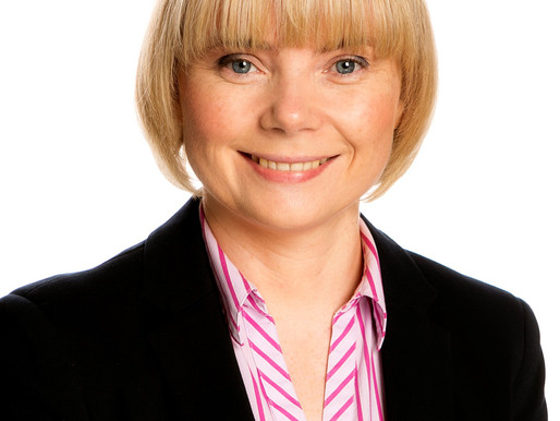 8 insights from Catherine McGovern's September Tax Webinar