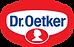 1280px-Dr._Oetker-Logo.png