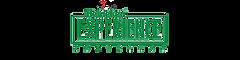 heineken-experience-logo-png-heineken-ex