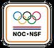 NOCNSF_RGB_FC-300x270.png