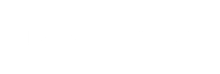 made_by_matrix_logo.png.png