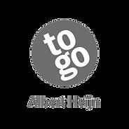 Albert-Heijn-to-go.png