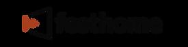 logo%20festhome_edited.png