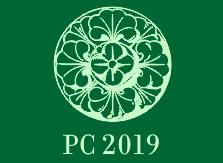 GUARDONATS 2019 ALS PREMIS CASTELLITX