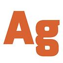 AU AG.png