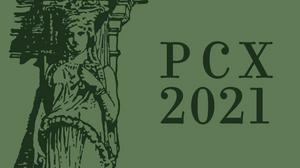 GUARDONATS ALS PREMIS CASTELLITX 2021