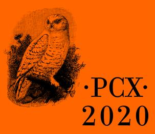 GUARDONATS ALS PREMIS CASTELLITX 2020