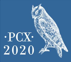 179 treballs participen als Premis Castellitx 2020