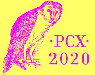 CONVOCATS ELS PREMIS CASTELLITX 2020