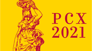 CONVOCATS ELS PREMIS CASTELLITX 2021