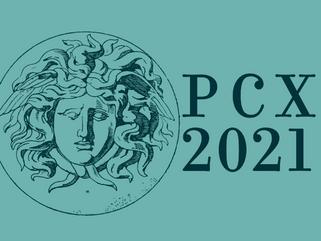 FINALITZAT EL TERMINI DE PRESENTACIÓ D'OBRES ALS PCX 2021