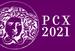 DATES CLAU DELS PREMIS CASTELLITX 2021