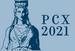LLISTAT DEFINITIUS 2021 DE FOTOGRAFIA, PINTURA I CURTMETRATGES EN CATALÀ