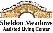 Sheldon Meadows.jpg