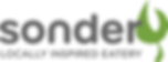 Sonder - Logo 2018.png