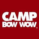 Camp Bow Wow.jpg