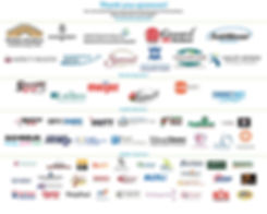 Sponsor Website Image 2020.jpg