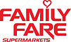 FamilyFare1_Color.jpg
