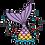 Thumbnail: Mermaid Sprinkles