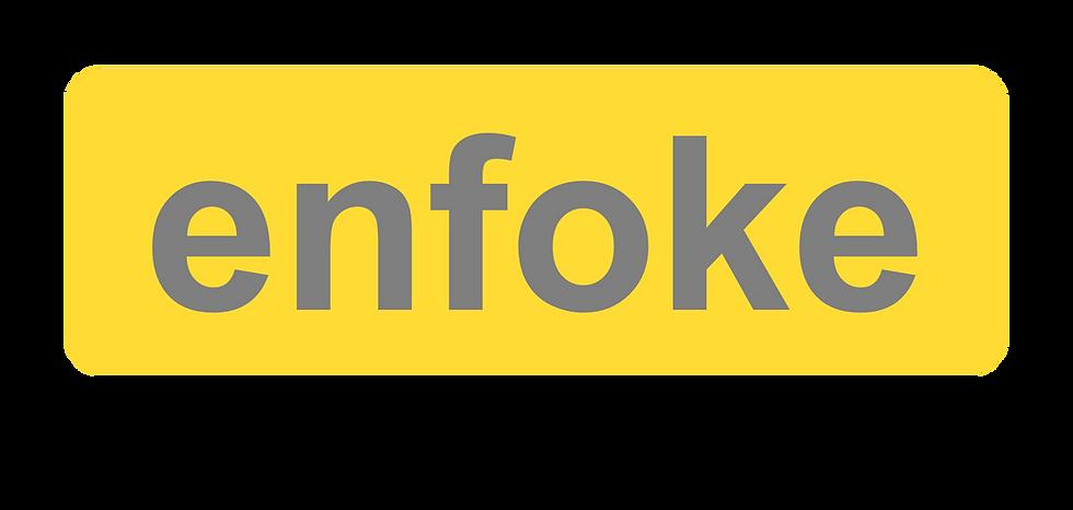 Logo Enfoke.png