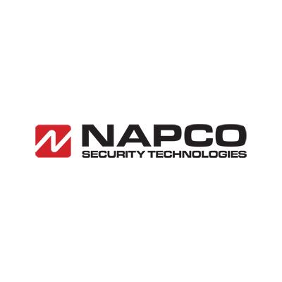 napco.png