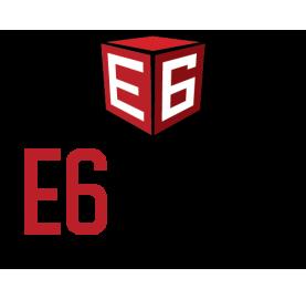 e6 opaque.png