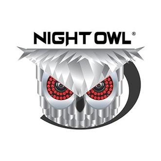 nightowl.jpg