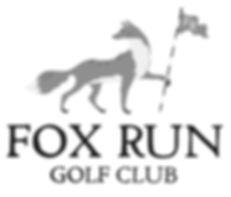 foxrun fox name.jpg